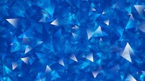 diamond diamond wallpapers group 78