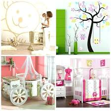 décorer la chambre de bébé decorer chambre bebe soi meme decoration chambre de bebe idees deco