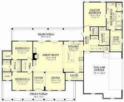 colonial farmhouse plans open floor plans for colonial homes small colonial house