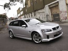 100 ideas commodore sportwagon on evadete com
