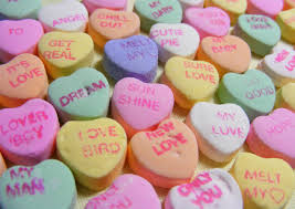 conversation hearts 6 things to do with conversation hearts besides eat them