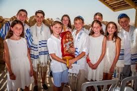 bat mitzvah in israel 12 days israel bar bat mitzvah tour