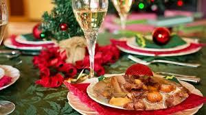 cuisiner du faisan faisan à la moutarde et au vin recette par cuisine maison d