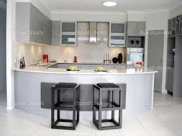 open kitchen ideas photos small open kitchen design home interior design ideas