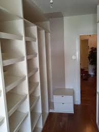 walk in wardrobe fumro interiors