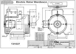 leeson motor wiring diagrams caps centrifugal fan wiring diagram