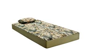 Twin Bed Size In Feet Mattress And Bed Size Chart Glideaway