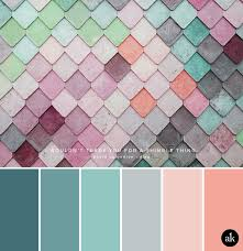 Pink And Grey Color Scheme Best 25 Aqua Gray Bedroom Ideas On Pinterest 84 Shower Curtain