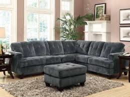 Living Room Grey Sofa by Furniture 27 Nice Living Room With Grey Sofa Sectional And