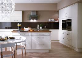 fitted kitchen ideas fitted kitchens also with a beautiful kitchens also with a kitchen