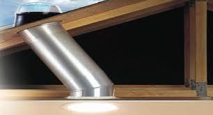solar lights for indoor use indoor solar lights solar skylights the solar lights site
