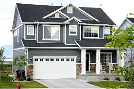 house design ideas and plans fieldstone homes floor plans inspirational homes floor plans home