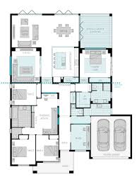 milano floorplans mcdonald jones homes