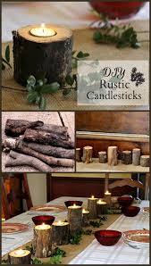 rustic dining room ideas 36 diy dining room decor ideas diy
