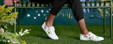 keds canvas sneakers u0026 classic leather shoes keds