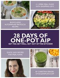 best 25 paleo diet results ideas on pinterest weight loss food