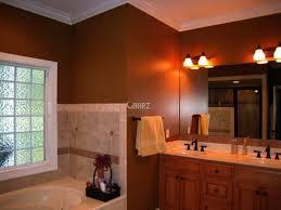 450 square feet 100 5 sq feet shop pergo max 5 36 in chocolate oak