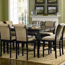 sala da pranzo in inglese sala da pranzo in stile inglese sala da pranzo altezza tavolo