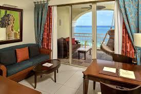 book iberostar grand hotel rose hall all inclusive montego bay