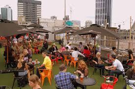roof top bars in melbourne vertigo bars melbourne s bars at altitude 2016