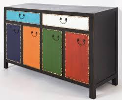 Esszimmer Gebraucht Bei Ebay Kare Design Möbel Im Kolonialstil Ebay
