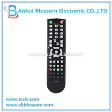 rca remote manual sat universal remote control codes sat universal remote control