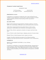 application letter banking and finance 55 awesome cover letter finance document template ideas