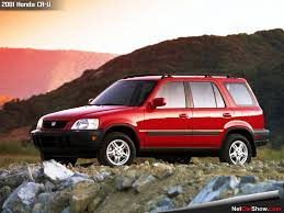 2002 honda cr v throttle body 2002 honda crv repair manual best