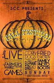 halloween festival poster google search halloween main