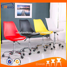 Living Room Chair Height Adjustable Living Room Chair Adjustable Living Room Chair