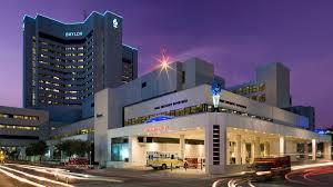 Baylor Hospital Dallas Map by Best Hospitals In Texas U S News U0026 World Report Nbc 5 Dallas