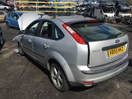 ford focus 2006 spare parts ford website