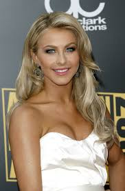 what kind of hairstyle does julienne huff have in safe haven julianne hough hairstyle taaz hairstyles