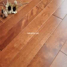 Prefinished Laminate Flooring Prefinished Walnut Hardwood Flooring Prefinished Walnut Hardwood