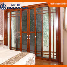 Modern Closet Sliding Doors Modern Closet Sliding Door Modern Closet Sliding Door Suppliers