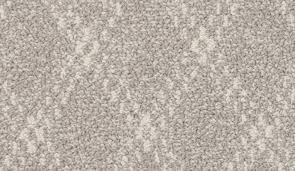 What Is Stainmaster Carpet Made Of Carpet For The Home Callie Stainmaster Carpets