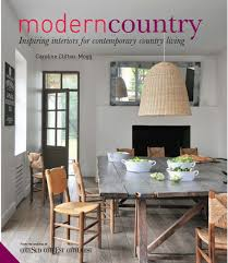 French Home Interior Country Homes Interiors Ella Doran Country Homes Interiors January