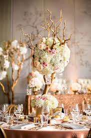 tree branches for centerpieces creative of tree branch centerpieces for wedding branches wedding