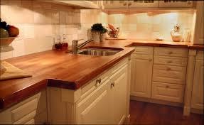 comptoir cuisine bois comptoir de cuisine en bois free comptoir de cuisine bois