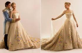 wedding dress costume cinderella wedding dress with glamorous design www aiboulder