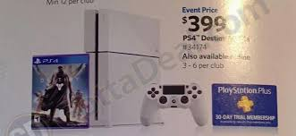 black friday deals for ps4 sam u0027s club black friday 2014 deals with 3ds xl at 149 xbox one