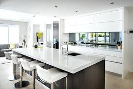 modern u shaped kitchen designs modern kitchen design u shape spurinteractive com