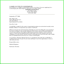 email resume and cover letter resume for your job application