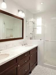 cabinet outlet portland oregon bathroom cabinets portland oregon cabinets or cabinets cabinet