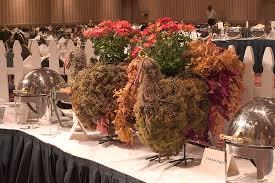 restaurants open thanksgiving day atlanta thanksgiving dining at callaway resort u0026 gardens