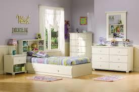 kids white bookcase south shore sand castle pure white twin bookcase headboard 3660098