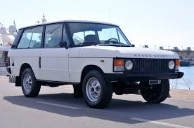 land rover classic for sale range rovers for sale classic range rover prices for sale new