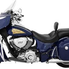 mustang touring seat indian motorcycle passenger backrest mustang touring seat vintage