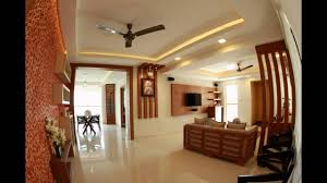 best home interior designers in thrissur ideas awesome house