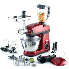 pour cuisine robots de cuisine multifonctions de cuisine